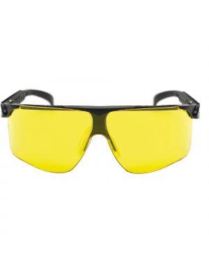 Occhiali di protezione maxim lente gialla 13228-00000m 3m 27922 4046719307821 27922