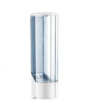 Dispenser per bicchieri in plastica A55901  A55901