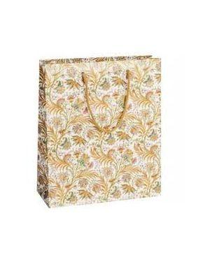 Shopper regalo cipro 23x30x10cm kartos 10720900  10720900