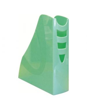 Portariviste keep colour pastel verde arda 7118PASV 8003438023131 7118PASV
