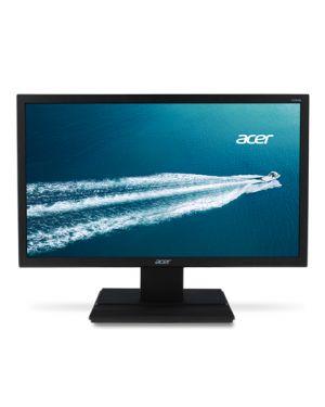 19.5in 16:9 led 1600x900 5 ms ACER - PROFESSIONAL DISPLAY UM.IV6EE.A01 4712196650018 UM.IV6EE.A01_8655M89 by Acer - Professional Display
