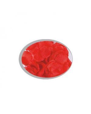 Busta da 144 petali rossi big party 15020 8020834150209 15020