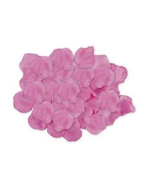 Busta da 144 petali rosa big party 15063 8020834150636 15063