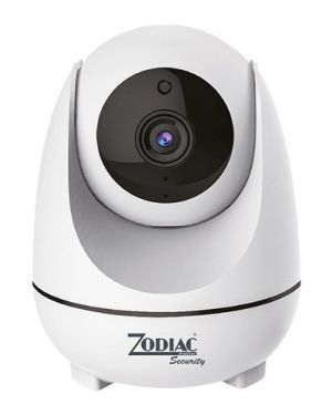 Videocamera wireless smart eye 3.0 zodiac 559590480 8006012361759 559590480