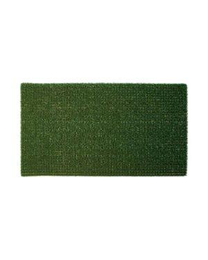 Zerbino turf 60x90cm verde velcoc ZPVETU6090 8000771288906 ZPVETU6090 by Velcoc