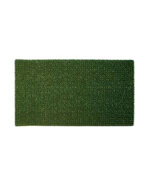 Zerbino turf 60x90cm verde velcoc ZPVETU6090 8000771288906 ZPVETU6090