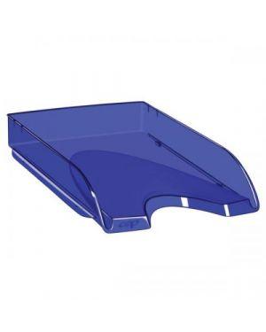 Vaschetta portadocumenti happy 200+h - electric blue - cep 1002000721 3462152007202 1002000721
