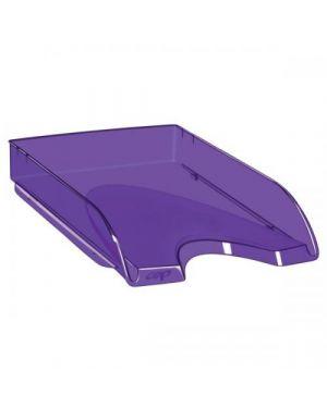 Vaschetta portadocumenti happy 200+h - deep purple - cep 1002000771 3462152007707 1002000771