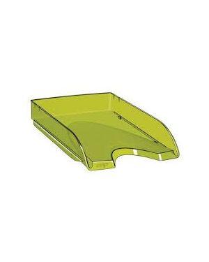 Vaschetta portadocumenti happy 200+h - bamboo green - cep 1002000731 3462152007301 1002000731