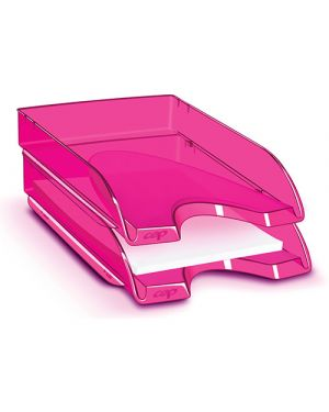 Vaschetta portadocumenti happy 200+h - indian pink - cep 1002000791 3462152007905 1002000791