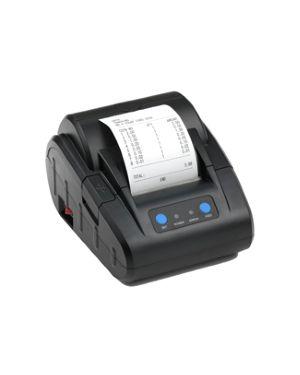 Stampante termica per conta - dividi - valorizza monete 3391 3391 8028422533915 3391