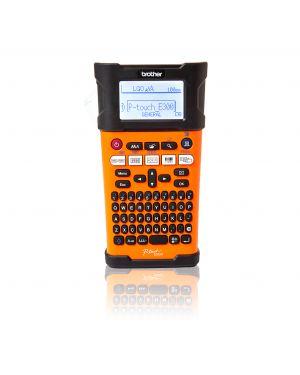 Etichettatrice a palmare professionale x settore elettico PTE300VPVT1 4977766728508 PTE300VPVT1