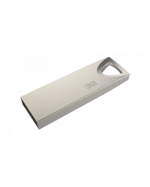 Memoria usb 2.0 mini metal c800 32gb ECMMD32GC802  ECMMD32GC802