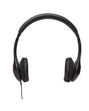 V7 ha510 HA510-2EP_J151646 by V7 - Audio