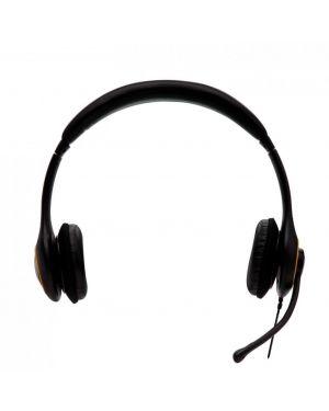 V7 hu511 HU511-2EP_J151648 by V7 - Audio