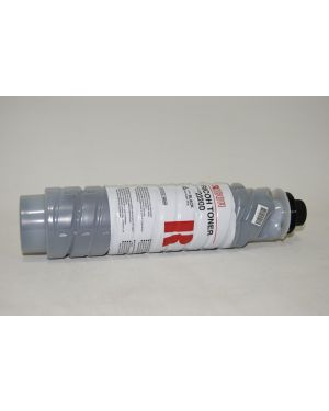 Toner aficio 1022 1027 2027 3025 3030 (mp3353) type2220 842042 842342 4961311930553 842342