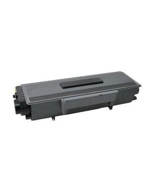 Toner ric. x brother hl- 5340d hl-5350dn hl-5350dnlt hl-5380dn TN3280-STA 8025133099778 TN3280-STA