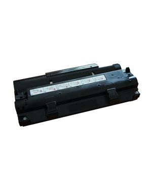 Drum ric. x brother fax 8070p mfc9070 mfc9160 mfc9180 DR8000-STA 8025133099884 DR8000-STA