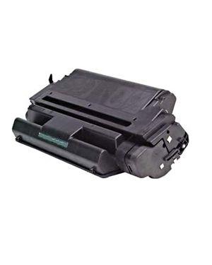 Toner ric. x hp lj 5si 5si-mx epw 09A-STA 8025133050106 09A-STA