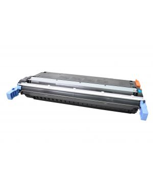 Toner ric. x hp color laserjet 5500 cyan 5500C-STA 8025133016249 5500C-STA