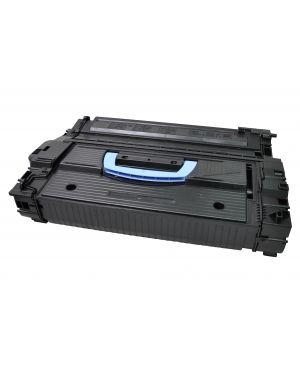 Toner ric. x hp laser jet 9000 30000pg 43X-STA 8025133016713 43X-STA