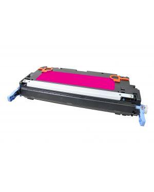 Toner ric. magenta x canon 711m lbp-5300 - 5360series CRG711M-STA 8025133026095 CRG711M-STA