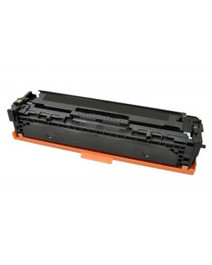 Toner ric. nero x canon 716bk LBP5050K-STA 8025133026118 LBP5050K-STA