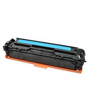 Toner ric. ciano x canon 716c LBP5050C-STA 8025133026125 LBP5050C-STA