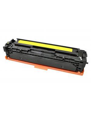 Toner ric. giallo x canon 716y LBP5050Y-STA 8025133026149 LBP5050Y-STA