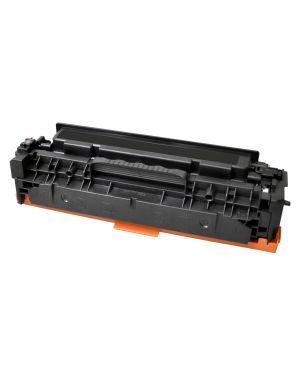 Toner ric. nero x canon 718bk C718K-STA 8025133026156 C718K-STA
