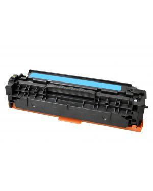 Toner ric. ciano x canon 718c C718C-STA 8025133026163 C718C-STA