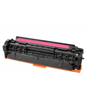Toner ric. magenta x canon 718m C718M-STA 8025133026170 C718M-STA