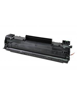 Toner ric. nero x canon mf-4410 - 4430 - 4450 - 4550 - 4570 - 4580 (728 C728-STA 8025133112378 C728-STA