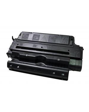 Toner ric. x hp laserjet serie8100 82X-STA 8025133050663 82X-STA