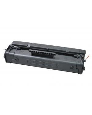 Toner ric. x hp laserjet 1100 3200 92A-STA 8025133050236 92A-STA