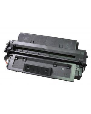 Toner ric. x hp laserjet 2100 2100m 2100tn 96A-STA 8025133050243 96A-STA
