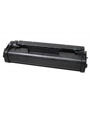Toner ric. x canon fx3 FX3-STA 8025133050205 FX3-STA