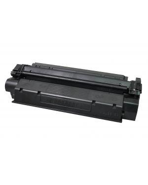 Toner ric. x canon lbp-300 3200-laserbase mf-3200 EP27-STA 8025133018922 EP27-STA