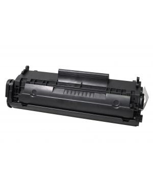 Toner ric. x canon fx10 fax l100, faxphone l120 2000pg FX10-STA 8025133016829 FX10-STA