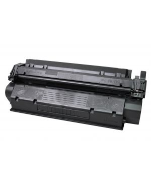 Toner ric. x canon fax l380 · l400 pcd320 FX8-STA 8025133018939 FX8-STA