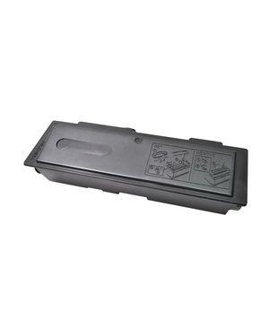Toner ric. x epson m2000 capacita standard M2000-LY-STA 8025133099945 M2000-LY-STA