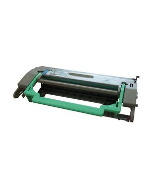 Drum ric x epson epl 6200 drum DR6200-STA 8025133099952 DR6200-STA