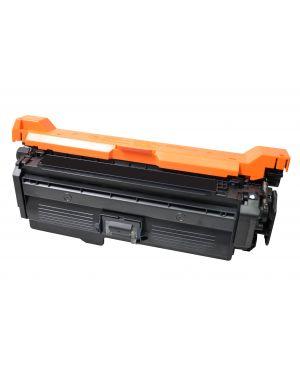 Toner ric. nero x hp cp4025 cm4540 4025K-LY-STA 8025133022653 4025K-LY-STA