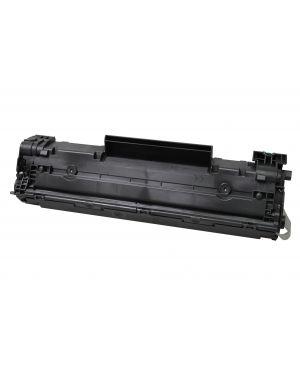 Toner ric. x hp laserjet p1560 p1606 series 78A-STA 8025133020697 78A-STA