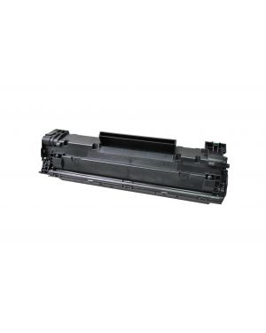 Toner ric. x hp laserjet p1102 m1212 85A-STA 8025133020703 85A-STA