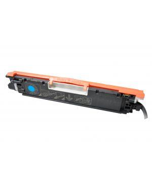 Toner ric. ciano x hp laser jet m125 1025C-STA 8025133028358 1025C-STA