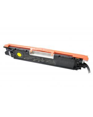 Toner ric. giallo x hp laser jet m125 1025Y-STA 8025133028365 1025Y-STA