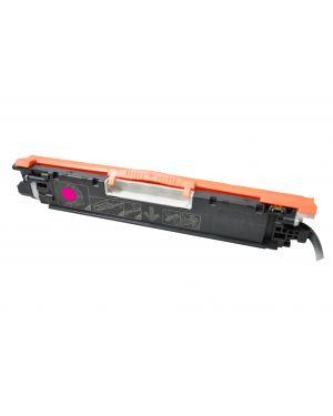 Toner ric. magenta x hp laser jet m125 1025M-STA 8025133028372 1025M-STA