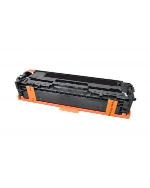 Toner ric. x hp laser jet nero cp1525serie cm1415sserie 1525K-STA 8025133021656 1525K-STA