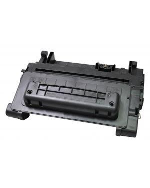 Toner ric. x hp p4014 - p4015 series 64A-STA 8025133018885 64A-STA
